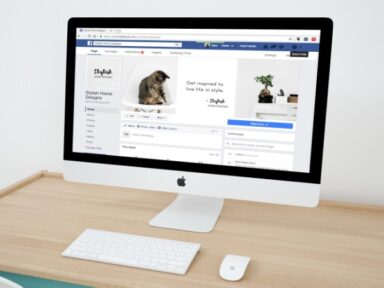 RPA-service-Facebook-Automation
