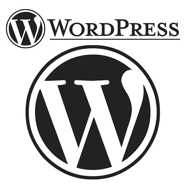 WordPress構築・セキュリティ診断